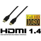 HDMI cables stocklot
