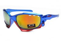 Famous brand fashion sunglasses Wholesale sports ski sunglasses manufacturer