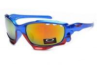 Famous brand fashion sunglasses Wholesale sports ski sunglasses manufacturer