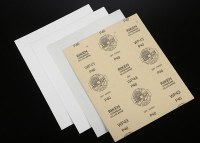 WP43 STEARATED ABRASIVE PAPER