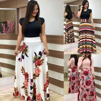 Top 10 Maxi Dresses Ordering From China Taobao