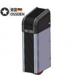 OSSDEN Roller swing type gate opener, new K680 is coming out!