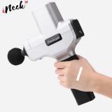 INeck ™ massager gun ️ Fascia Gun