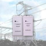 GFMU-C VRLA battery, 2V AGM Lead acid battery, Solar PV system_Sacred Sun_Energy Storage