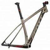 2020 Scott Scale 910 HMF Hardtail Mountain Bike Frame