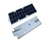 40W integrated solar LED street light, solar street light , roadway lighting,high power...