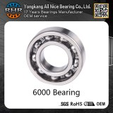 Online sales website of 10268mm 6000 deep groove ball bearing
