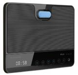 Sofa Bluetooth Audio System SM-601