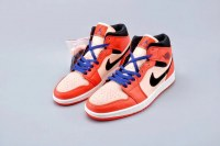 Sell nike shoes at good price