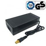 60V 3.5A AC Adapter XSG6003500