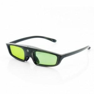Active Shutter Dlp-Link dlp 3D Glasses