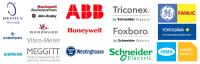 ABB DSAI133A 2019 PLCnext Control 100% new and origin I/O systems for field installatio...