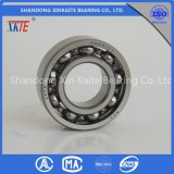 XKTE brand conveyor roller bearing 6205 from china bearing manufacture