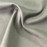 What is Lyocell Fabric Used For?