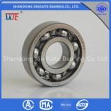 Best sales XKTE idler roller bearing 6305/C4 for mining machine from china bearing manu...
