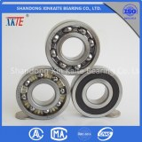 Good quality XKTE 6310/C4 deep groove ball bearing for conveyor roller supplier from ch...