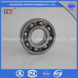 High quality XKTE 6307/C4 deep groove ball bearing for idler supplier from china manufa...