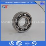 Good quality XKTE 6308/C4 deep groove ball bearing for conveyor roller from china manuf...