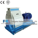 Small Water Drop Hammer Mill For Crushing Beans/Grains/Seed