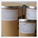 N-tert-Butylglycine hydrochloride