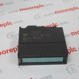 NI SHC68-68-RDO