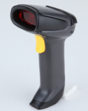 EC100 Handheld Barcode Scanner