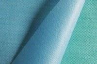 PE Laminated Non-Woven Fabric