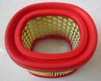 Air filter manufacturer-China air filter manufacturer-the air filter manufacturer suppl...