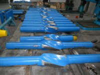 Oil drilling stabilizers for sale