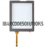 Symbol MC9090 Digitizer Touch Screen with Adhesive (21-61358-01) (OEM compatible, anti...)