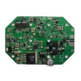 Supply you high quality circuit board and really nice price