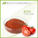 Food supply whosale organic raw material tomato juice powder extract