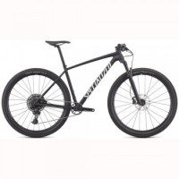 2019 Specialized Chisel Expert 29er Mountain Bike