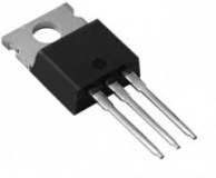 Renesas Thyristor
