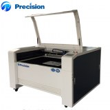 CO2 Laser Engraving & Cutting Machine with 100W Reci Laser Tube JP1390
