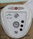 Microdermabrasion Skin Care Machine for sale