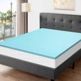 Memory foam mattress topper manufacturer