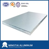 High-end 2014 Aluminum Sheet