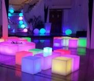 Smart light , bulb , RGB bulb, smart products , color LED,