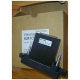 Genuine Konica Minolta Allwin KM1024 14PL/42PL Printhead For Solvent Printer
