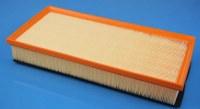 Air filter-Qinghe jieyu air filter- more than 10 years air filter OEM production experi...