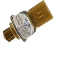 Genuine Pressure Sensor For MB Mercedes CL S SL 0009050901 85pp21-01 A0009050901