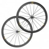 2020 Mavic R-SYS SLR 25 Clincher Wheelset