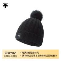 Top 10 Women's Woolen Coat Ordering From China Taobao