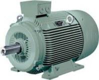 Simens AC Motor 1FW4455-1HF47890-1AA0
