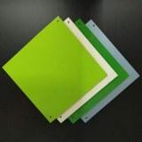 Nano Aluminum Composite Panel