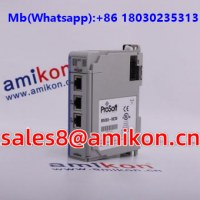 RELIANCE ELECTRIC CIRCUIT BOARD MODEL# 0-48666
