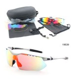 Sport Kit Sunglasses