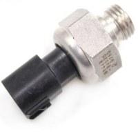 Power Steering Oil Pressure Switch 89448-34020 89448-34010 For Toyota 4Runner Sequoia...