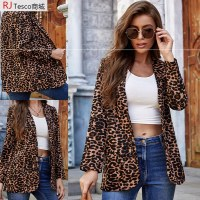 Top 10 Womens Small Suit Ordering From China Taobao